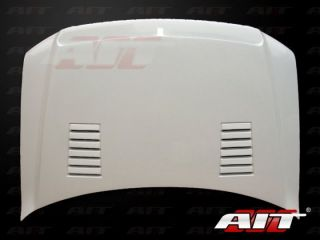 2004 2008 Ford F150 AIT Racing Type E Style Functional RAM Air Hood