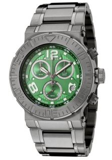 Invicta 6762 Reserve Ocean Reef Swiss Chrono Mens Watch