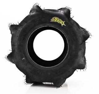ITP Sand Star 8 Paddle Right Rear Tire 20x11 10