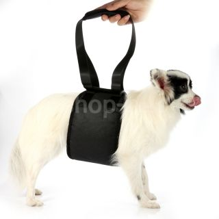 4 Sizes Pet Dog Cats Sling Carrier Bag Asisited Outdoor Travel Bag for 11lb 99lb