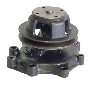 New Ford Industrial Tractor Water Pump FAPN8A513JJ