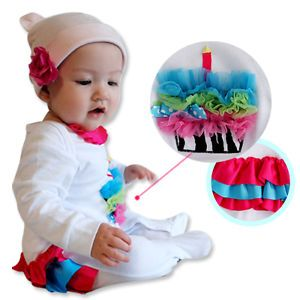Made in Korea Gelato Baby Boy Girl Infant Cotton Clothing OA 1111