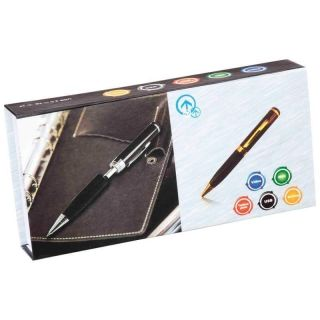 Mitaki Japan Digital Video Audio Recording Pen