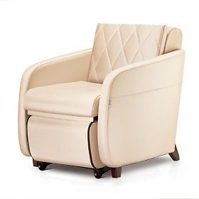 Osim Uangel Massage Chair Massage Sofa 220V 240V