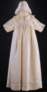 Baby Boy Girl Christening Baptism Dresses Gown Size  Clothing Gowns Aus