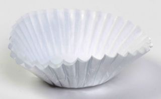 Foil Paper Mini Baking Cups Cupcake Liners 72 Pack Wholesale 144PKS $0 60 per Un