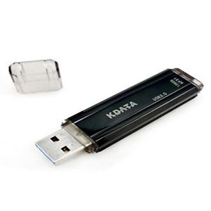 Superior Series USB 3 0 Flash Pen Drive Speed 128GB USB Flash Memory Drives Best