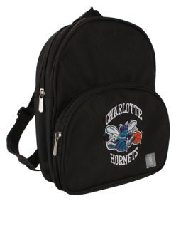 Charlotte Hornets NBA Kids Mini Backpack Toddler Boys Girls School Bags