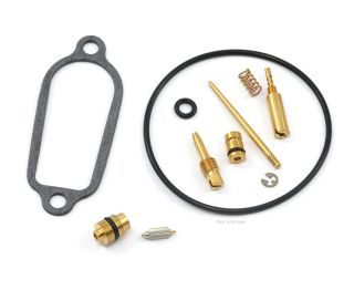 ☆ Keyster • Honda CB350F Carburetor Repair Kit • KH 0122 ☆
