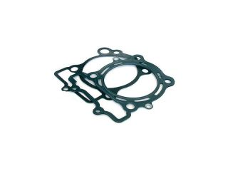 03 11 Suzuki Lt Z400 Quadsport Z Athena Big Bore Gasket Kit P400510160002