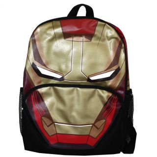 Marvel Masterworks Iron Man