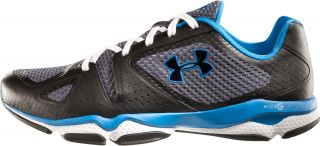Men's Under Armour Micro G Quick II Training Shoes