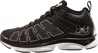 Men's Under Armour Micro G Pursuit Training Shoes