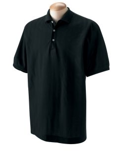 Mens Casual Short Sleeve Shirts XL