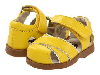 Kai Run Kids Dahlia (Infant/Toddler) $33.61 ( 27% off MSRP $46.00