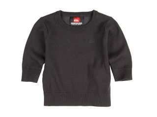 Quiksilver Kids Wingo Sweater (Infant) $16.99 (  MSRP $36.00)