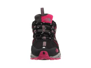 The North Face Ultra 50 Gtx Xcr Tnf Black Razzle Pink