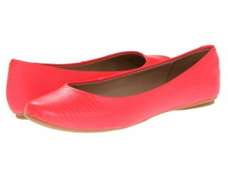 Kenneth Cole Reaction Slip On By Neon Coral