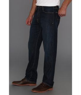 Lucky Brand 329 Classic Straight 32 in Murrell Murrell