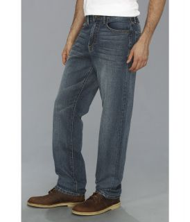 Lucky Brand 329 Classic Straight In Carlsbad L