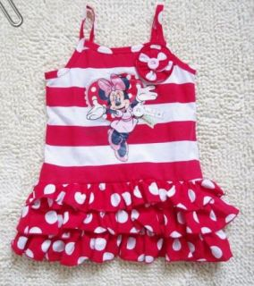 Girl Top Princess Children Party Dress 1 6Y Costume Skirt Tutu Summer Clothing