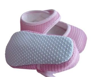 Baby Boy Girl Mesh Cloth Shoes 6 12mth Sz3 11 5 4 52''