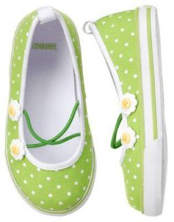 Gymboree Girl's Baby Toddler Shoes Sandals Flip Flops Clogs U Pick