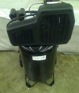 Industrial Air ILA1883054 30 Gallon Belt Driven Air Compressor