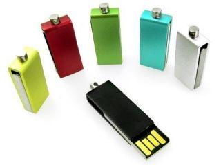 Wholesales Price New Waterproof Mini Smart USB Memory Flash Stick Pen Drive