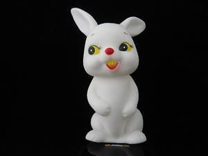 Production Bunny Rabbit Magic Trick Clown Cat Toy Kid