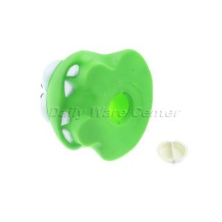 4pcs Cut The Rope Candy Gulping Monster Coin Banks Toy Figure Set