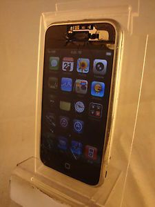 Apple iPhone 2G 16GB First Gen Cell Phone Factory Unlocked GSM Quadband Any Sim