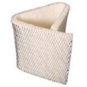 14906  Kenmore Humidifier Replacement Fit Wick Filter