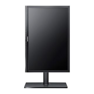 "Samsung SyncMaster S22A460B 21 5"" Widescreen LED LCD Monitor"