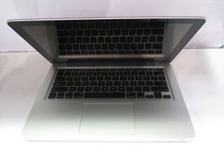 Apple MacBook Pro A1278 Laptop Notebook