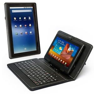 "7"" Mid Android Tablet Case"