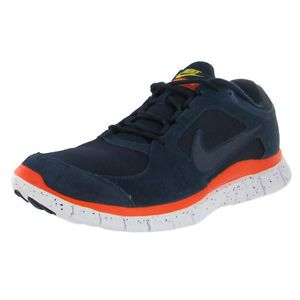 Nike Free Run 3 Ext Men's Running Training Shoes Sneakers $105 MSRP Size 11 5