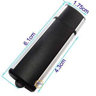 USB Flash Memory Drive 1GB 2GB 4GB 8GB 16GB 32GB USB 2 0 Thumb Pen Stick Drive