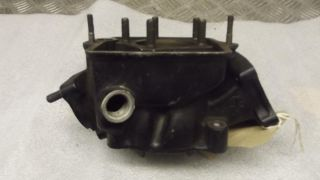 Honda MTX125 MTX 125 Engine Cylinder Barrel Bore