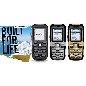 Factory Unlocked GSM Cell Phones