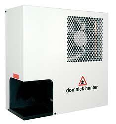 Parker Domnick Hunter Starlette Plus Refrigerated Air Dryers DRD25 115160 LD