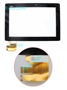 Asus EeePad Transformer TF300 Touch Screen Digitizer Glass Replacement Brand New