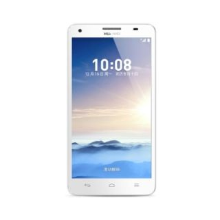 Huawei Honor 3X G750 Dual Sim Android Smart Mobile Cell Phone OCTA Core Unlocked