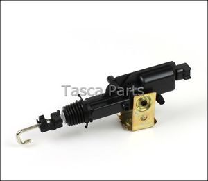 Brand New RH LH Door Lock Actuator Assembly Ford Mercury 4C2Z 16218A42 CA