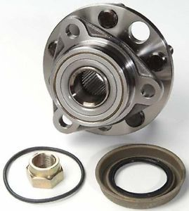 Chevy Cavalier 1999 2005 2000 2001 2002 2003 2004 Front Wheel Hub Bearing
