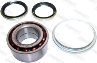 Front Wheel Bearing Repair Kit Toyota Carina E 1992 1997 90369 38003