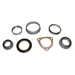 IH Farmall Front Wheel Bearing Kit 560 5488