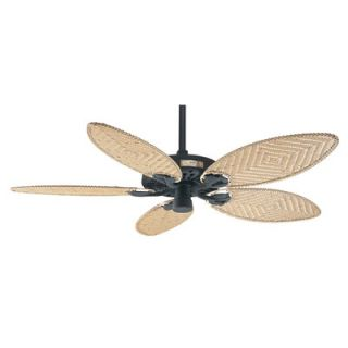 Hunter Fans 52 Original Outdoor Ceiling Fan