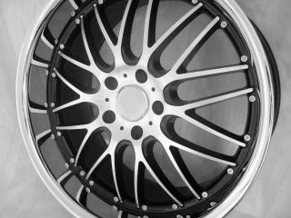 "20"" Audi Wheels Rim Tires A5 A6 A8 S5 S6 S8 TT TTS RS4"