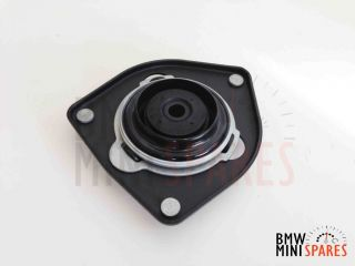 BMW Mini One Cooper Cooper s Suspension Strut Top Mount Bearing R50 R53